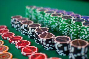 poker-742755_960_720-1